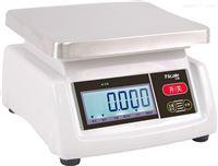 ZF-T28称水产品防水计重电子秤