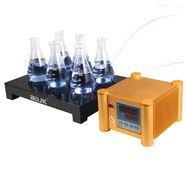 HTL-500EX实验室陶瓷发热板微晶纳米技术