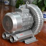 微型高壓風機