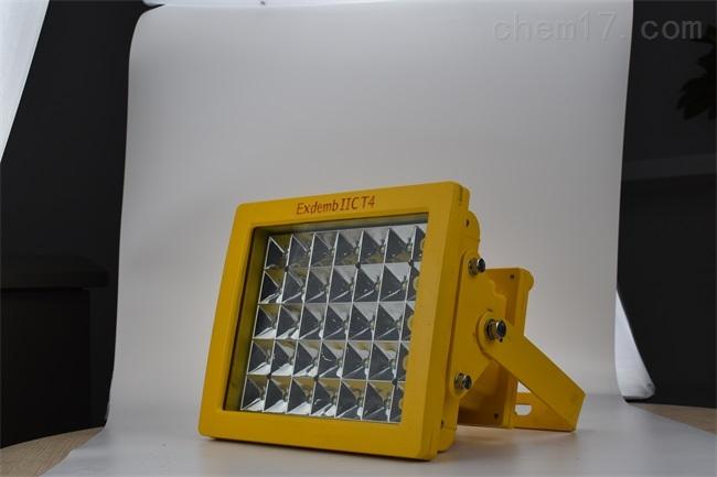 60W防爆灯价格 60WLED防爆照明灯