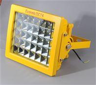 KRL3040D临汾家具厂防爆灯 车间LED防爆照明灯