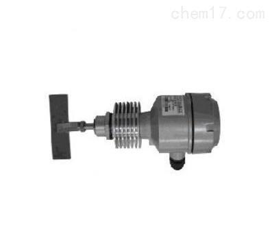SE140 耐高温型阻旋式料位开关