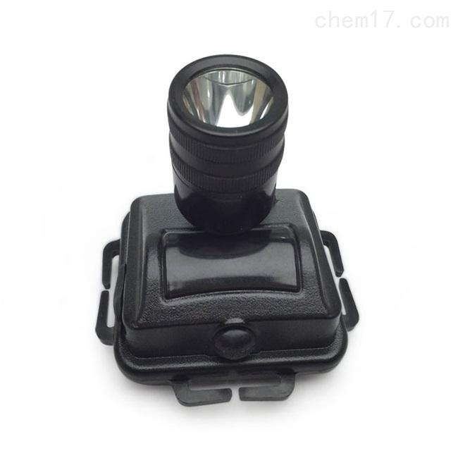 袖珍防爆工作灯 LED防爆灯现货供应