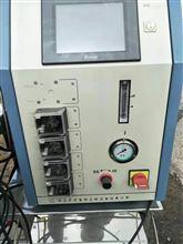 哪有二手多联机械搅拌不锈钢发酵罐转让