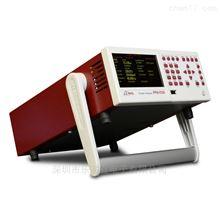 PPA1510N4L英國牛頓 PPA1510 功率分析儀