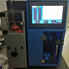 SH6536-1国标GB/T6536石油产品自动馏程仪