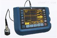 TIME 1102数字超声波探伤仪