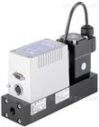 德国宝德burkert气体质量流量控制器 (MFC)