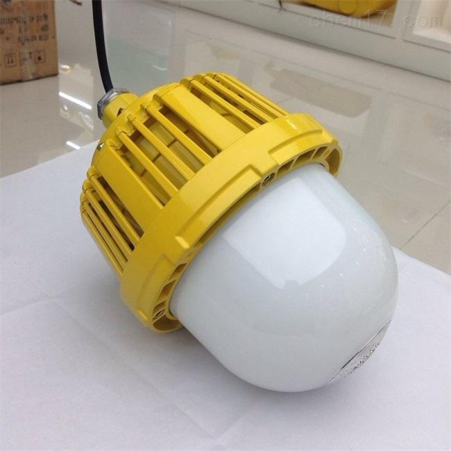 BPC8765防爆灯具防爆挠性连接管