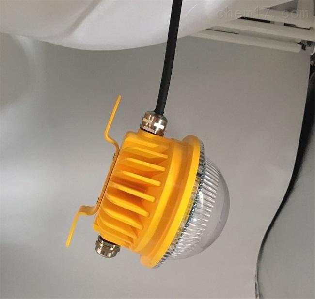 SW7153新款20WLED防爆灯