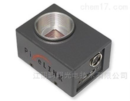 PixeLINK USB 3.0相機
