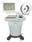 中医健康体质综合检测分析系统