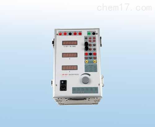 FA9931继电保护测试仪