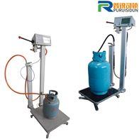 液化气灌装电子秤量程120kg/150kg