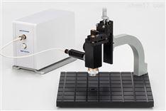 Filmetrics薄膜厚度测量仪