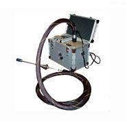 Model 2001便携式非甲烷总烃分析仪