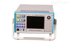 YK834电力测试仪器设备