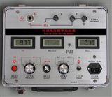 四级资质指针式高压绝缘电阻测试仪