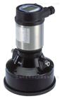 类型 8178德国宝德BURKERT超声波液位传送器