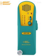 灵敏度1ppmvSF6检漏仪 承试三级电力 厂家电气cs