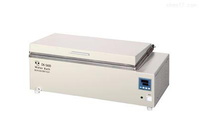 DK-S600電熱恒溫水槽