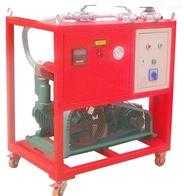 ZD9306RSF6抽真空充气体装置
