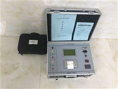 变压器变比测试仪 sh承试三级电力cs