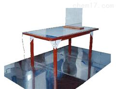 桌面式静电放电试验台ESD-DESK-A