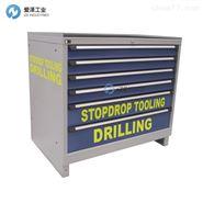 SDKITDR70 STOPDROP TOOLING高空作业工具