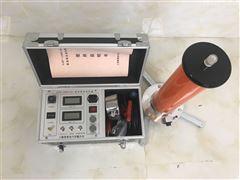 120KV/2ma直流高压发生器 承试四级电力 厂家电气cs