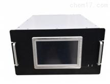 在线非甲烷总烃检测分析气相色谱仪
