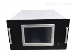 在线苯、甲苯系物分析气相色谱仪