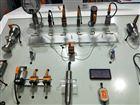 德国易福门光电传感器OK5008原厂家生产
