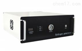 高純氫氣在線氫氣發生器