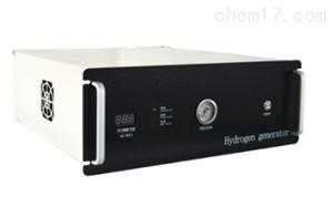 XNH-300H高純氫氣在線氫氣發生器