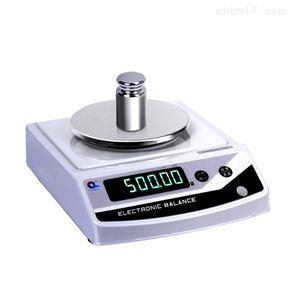 100g/0.001g小型家用厨房电子天平