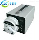 便携手提式手动+自动水质采样器XCQ-H厂家