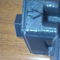 KRACHT溢流阀SPVF50K2F1B02压力范围