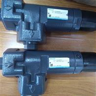 KRACHT溢流阀SPVF32A1G1A05支持技术