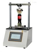 全自动扭矩仪Labmeter