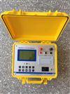 MY4006型全自动电容电桥测试仪