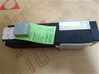 阿托斯ATOS原装进口电磁阀批发商