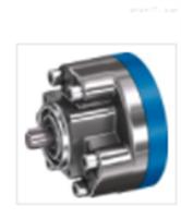 了解BOSHC/REXROTH變量柱塞泵