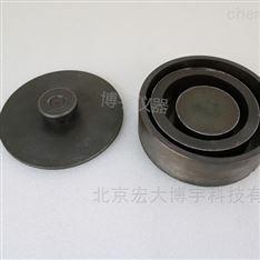 高锰钢料钵密封垫 配件