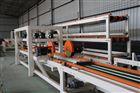 FS免拆模板及生产设备 建筑保温防火一体板