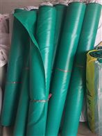 齐全北京防火苫布 耐高温阻燃帆布价格