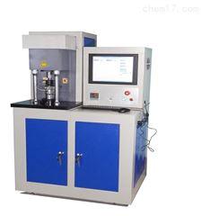SH120润滑剂极压性四球机-石油分析-检测