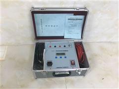 DC:≥10A变压器直流电阻测试仪 承试三级 普景资质