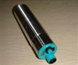 P+F电感式传感器NCN8-18GM40-N0-V1原装进口
