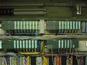西门子S7-300电源模块2A电源
